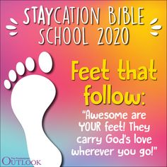 staycation bible_school_logo_2020
