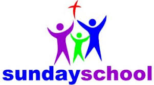 Sunday School_image